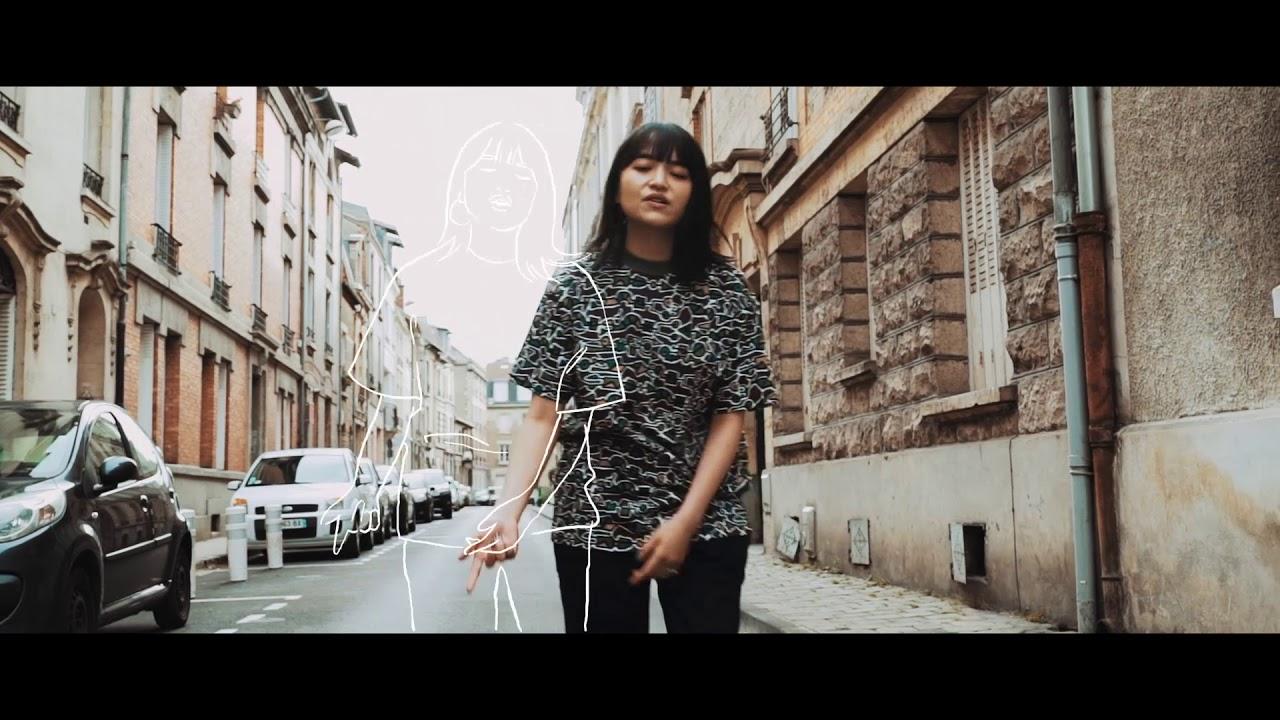 iri 「Only One」 Music Video(short ver.)