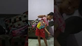 Video Dance kakak Nana Lagu Kun Anta download MP3, 3GP, MP4, WEBM, AVI, FLV Juli 2018