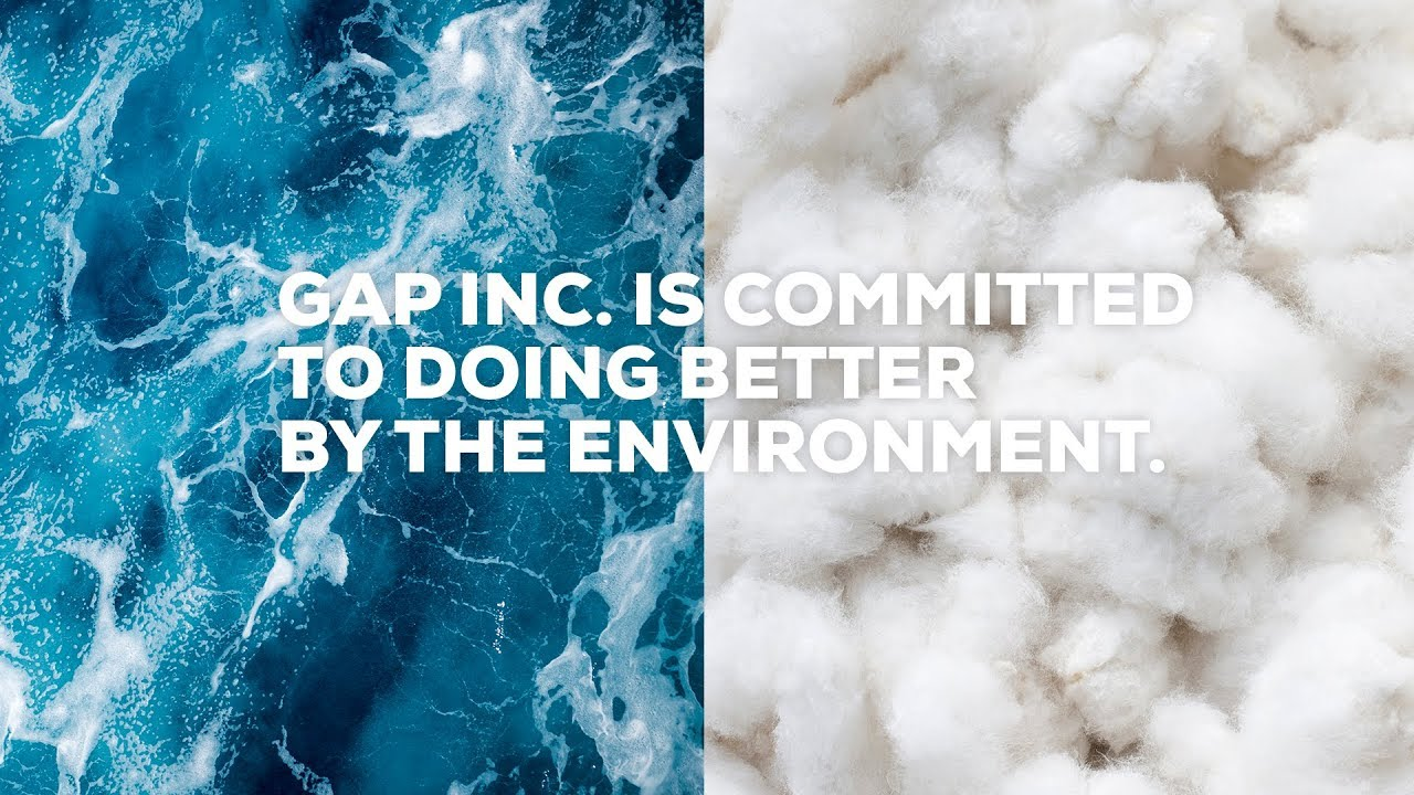 doing better by the environment Want to help the environment small changes to day-to-day activities, like switching to cold washing with tide plus coldwater liquid , can result in big benefits for the environment learn how simple updates can help you save power.