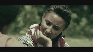 Ethiopian Sidama Official music Teshome Wase – Bedakoya - ተሾመ ዋሴ- ቤዳኮያ -የሲዳማ ሙዚቃ
