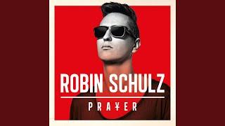 Download Lagu A Sky Full of Stars (Robin Schulz Edit) mp3