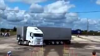 Piosenka dla kierowców