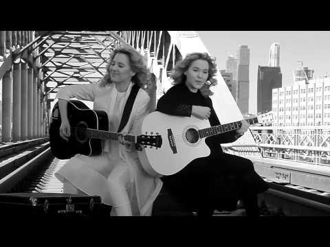 Настоящий перевод песни сестер Толмачевых «Shine»