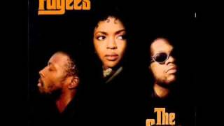 Fugees - Fu Gee La [Refugee Camp Remix]