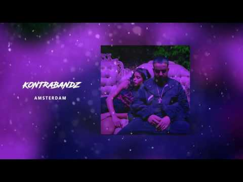 [FREE] Nav Type Beat 2017 - Amsterdam | Free Type Beat I Rap/Trap Instrumental