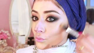 Contouring In 15 Seconds Thumbnail