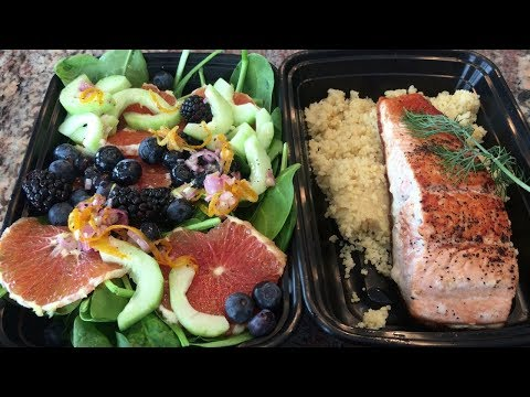 meal-plan-jan-29-|-cook-with-me-|-ww-freestyle