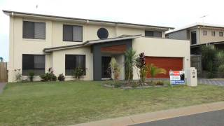 Video Walkthrough 12 Seaspray Street, Thornlands Thumbnail