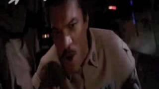 Lando Calrissian - It
