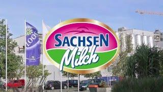 Bester Ausbildungsbetrieb 2015: Sachsenmilch Leppersdorf GmbH Leppersdorf - Kategorie 3