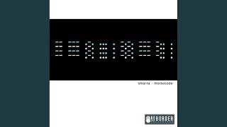 Morsecode (Original Mix)