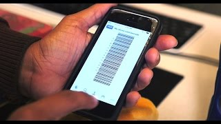 Forgot Your Library Card? No problem! Download SMPL Mobile
