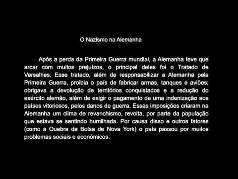 Trailer do filme O Menino do Pijama Listrado
