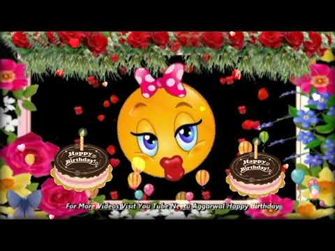 Happy Birthday Wishes,Greetings,Blessings,Prayers,Quotes,Sms,Music,Whatsapp video
