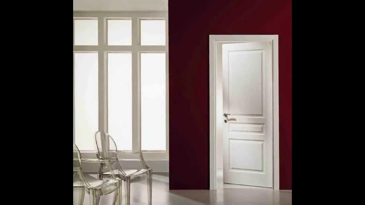 Porte interni leroy merlin cocina leroy merlin with porte - Porte da interno brico ...