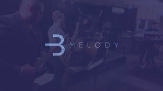 Proik (Modzitz) - Blue Melody