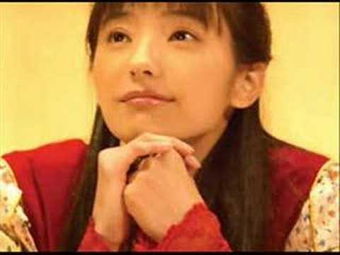 Sassy Girl,Chun Hyang - Nul Sarang Ha Get Suh