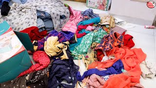 Old Clothes ! 10 Creative DIY Home Cushion Making Ideas