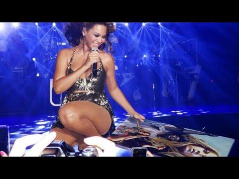 Download Beyoncé - I Miss You - Live at Roseland (LEGENDADO)