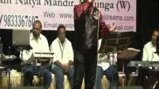 Video Do Anmol Sitare II  4 download MP3, 3GP, MP4, WEBM, AVI, FLV November 2017