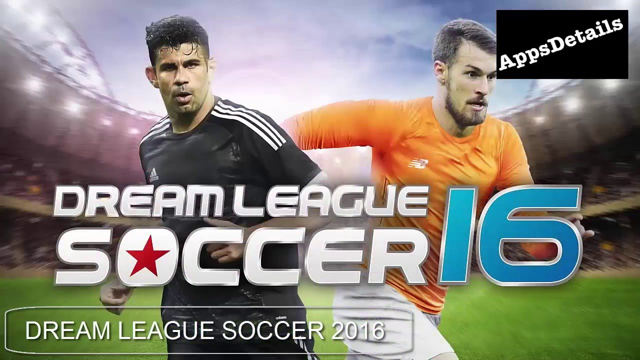 top 10 football games android ios youtube