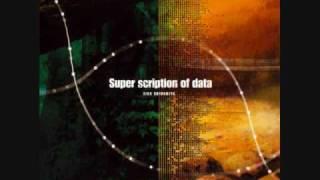 Gambar cover Super scription of data COMPLETE! - Eiko Shimamiya (DOWNLOAD & LYRICS)