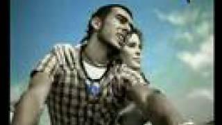 Schiller - Liebe (Amor) mit Mila Mar