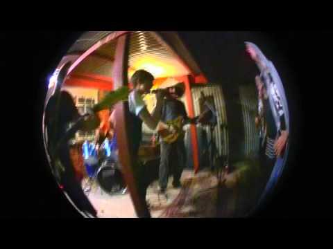 HIGHTIME - Beer Garden (Official Music Video)