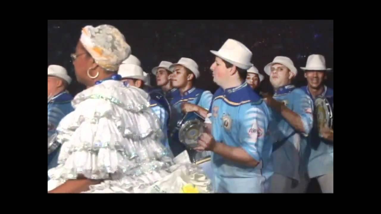 ENREDO BAIXAR SAMBA 2011 CD CARNAVAL