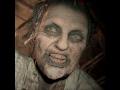 Resident Evil 7 Biohazard Еще один член упоротой семейки Как убить Маргариту в старом доме mp3