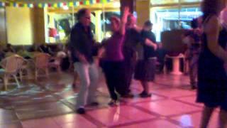 hotel palas,pineda 4(, 2010-12-27T23:09:00.000Z)