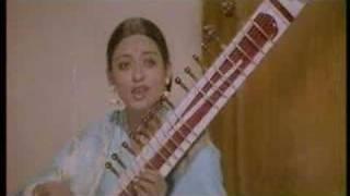 Ab Ranjishein - Rameshwari & Prem Kishen - Dulhan Wahi Jo Piya Man Bhaaye