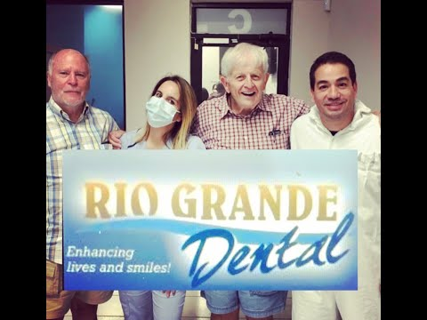 Cosmetic dentistry before and after pictures.My Slideshow