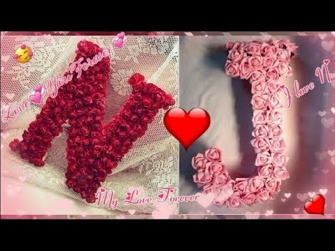 Whatsapp Status Letter N And J Love Status Letter J And N I Have Never Been In Love Before Youtube