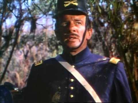 Seminole is listed (or ranked) 40 on the list The Best Rock Hudson Movies