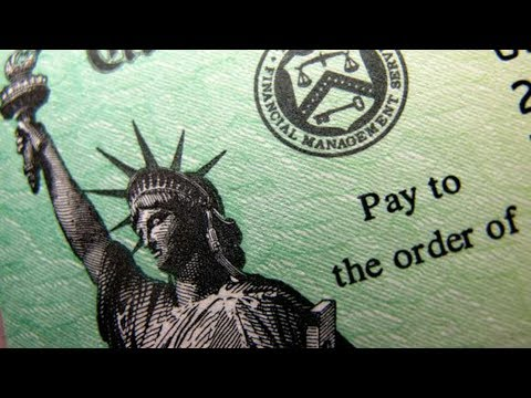Untold Truth About Withholding Payroll Tax And Paying Your T