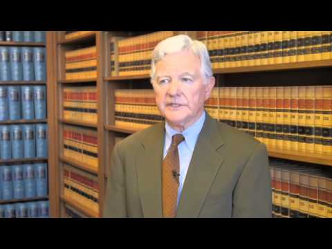 Palo Alto Estate & Trust Litigation Attorneys - Chiles and Prochnow, LLP