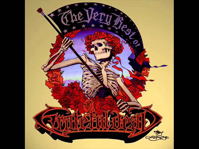 the-grateful-dead-touch-of-grey-studio-version-dead937
