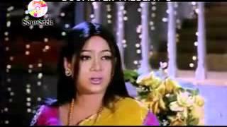 Video AMI SHOB KICHU  BANGLA NEW MOVIE SONG SUPERB QUALITY VIDEO SHABNUR download MP3, 3GP, MP4, WEBM, AVI, FLV Juni 2018