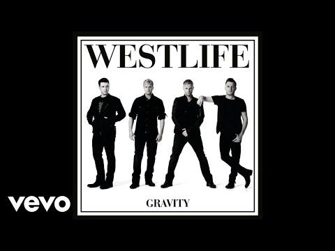 Westlife - Please Stay (Audio)