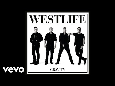 Westlife - Please Stay (Audio)