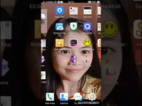 phần mềm hack like facebook cho android - Ứng dụng hack like facebook ...hack bao nhiêu tùy ý😂😂😂