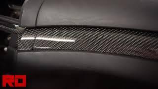 Bmw E46 M3 Carbon