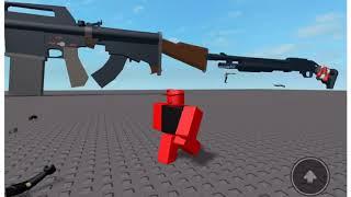 ROBLOX gunv3testsave