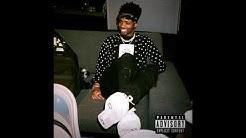 Metro Boomin - No Complaints (feat. Offset & Drake) [432 Hz]