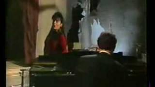 Marianne Rosenberg - Roter Mohn