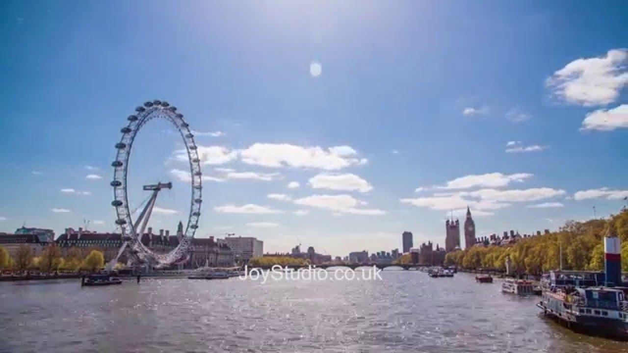 Download London Pre Wedding Highlight  By JoyStudio.co.uk