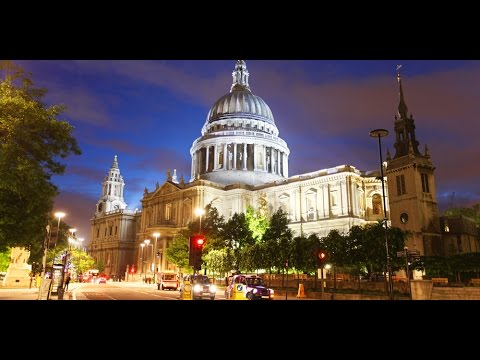 BAROQUE & ROCOCO ARCHITECTURE   CHAPTER 3   CHRISTOPHER WREN