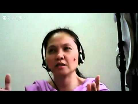 Professional VA's FREE Virtual Assistant Training DAY 1 (What is a Virtual Assistant)