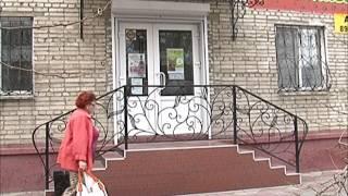 видео перевод из жилого в нежилое помещение
